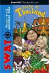 Taste of Thailand (Read-It! Chapter Books) - Lisa Thompson