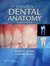 Scheid: Woelfel's Dental Anatomy & Stedmans: Stedman's Medical Dictionary for the Dental Professions Package - Lippincott Williams & Wilkins