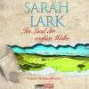 Im Land der weißen Wolke - Sarah Lark