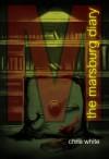The Marsburg Diary - Chris White
