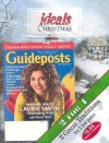 Ideals Christmas [With Guidepost Magazine] - Ideals Publications Inc
