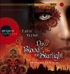 Days of Blood and Starlight (MP3-Ausgabe): Zwischen den Welten von Taylor. Laini (2013) Audio CD - Taylor. Laini