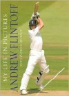 My Life in Pictures - Andrew Flintoff, Patrick Murphy