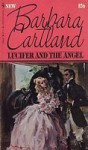 Lucifer And The Angel - Barbara Cartland