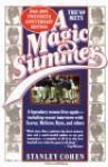 Magic Summer: The '69 Mets - Stanley Cohen