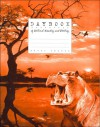 Daybook of Critical Reading and Writing; Grade 2 - Vicki Spandel, Laura Robb, Ruth Nathan