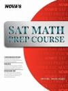 SAT Math Prep Course - Jeff Kolby, Derrick Vaughn