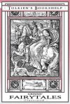 Grimms' Fairytales - Illustrated - Walter Crane, Lucy Crane, Cecilia Dart-Thornton