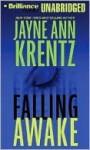 Falling Awake - Jayne Ann Krentz, Laural Merlington