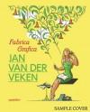 Fabrica Grafica--Jan Van Der Veken - Jan van der Veken