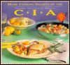 More Cooking Secrets of the CIA: The Companion Book to the Public Television Series - Culinary Institute of America, Joyce Oudkerk Pool
