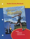 Glencoe Health, Student Workbook - Glencoe McGraw-Hill