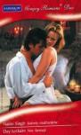 Sekrety małżonków. Noc fantazji - Day Leclaire, Nalini Singh