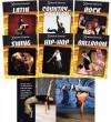 Xtreme Dance - Sue L. Hamilton