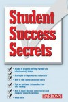 Student Success Secrets (Barron's Student Success Secrets) - Eric Jensen