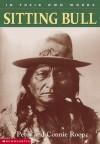 Sitting Bull - Peter Roop, Connie Roop