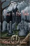 Four in the Hole - T.W. Brown, Bill Blume, Gary Mosca, Pat R. Steiner, Bennie Newsome