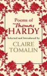 The Poems of Thomas Hardy - Thomas Hardy