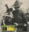 The 1910s - Nick Yapp, Konemann Inc.