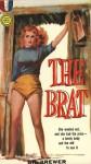 The Brat - Gil Brewer