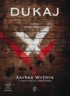 Xavras Wyżryn i inne fikcje narodowe - Jacek Dukaj, Adam Ferency