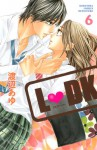 L-DK, Vol. 06 - Ayu Watanabe