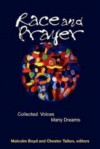 Race and Prayer - Malcolm Boyd