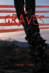 Graves - Thomas Thorn