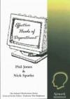 Effective Heads of Department - Phil Jones