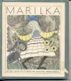 Marilka - Janina Domanska