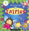 The Secret Life of Fairies - Salina Yoon