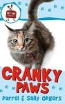 Cranky Paws - Darrel Odgers, Sally Odgers, Janine Dawson