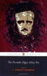 The Portable Edgar Allan Poe (Penguin Classics) - Edgar Allan Poe, J. Gerald Kennedy