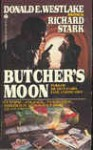 Butcher's Moon - Richard Stark