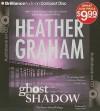 Ghost Shadow - Heather Graham, Angela Dawe