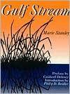 Gulf Stream - Marie Stanley, Caldwell Delaney, Philip D. Beidler