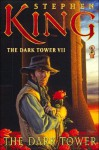 The Dark Tower - Michael Whelan, Stephen King
