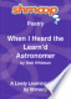When I Heard the Learn'd Astronomer: Shmoop Poetry Guide - Shmoop