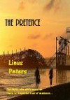 The Pretence - Peter Liney