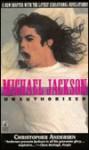 Michael Jackson Unauthorized - Christopher Andersen