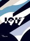 1917 - Collectif