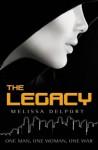 The Legacy - Melissa Delport