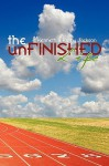The Unfinished Life - Kathy Jackson