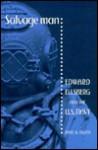 Salvage Man: Edward Ellsberg and the U.S. Navy - John D. Alden