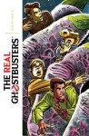 The Real Ghostbusters Omnibus Volume 2 - Stephen Baskerville