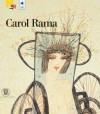 Carol Rama - Guido Curto, Francesco Bonami, Judith Russi Kirshner