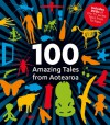 100 Amazing tales from Aotearoa - Museum of New Zealand