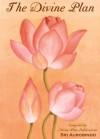The Divine Plan - Śrī Aurobindo, Sunil Rajpal