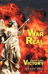 The War Is Real - Vaughn Allen