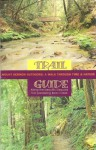 Trail Guide: Mount Hermon Outdoors - Paul Miller, Richard Dosker, Rachel Williams